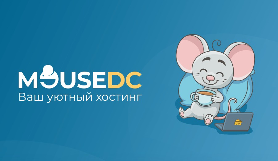 (c) Mousedc.ru